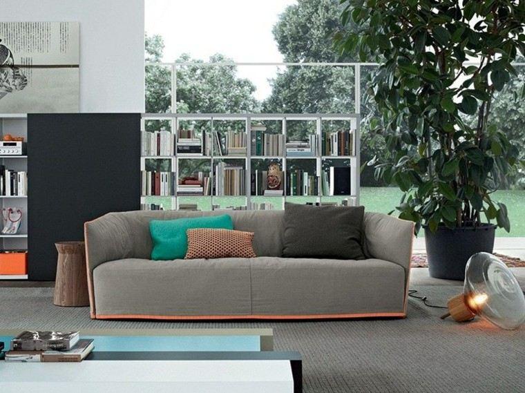 poliform modelo santamonica sofa archi