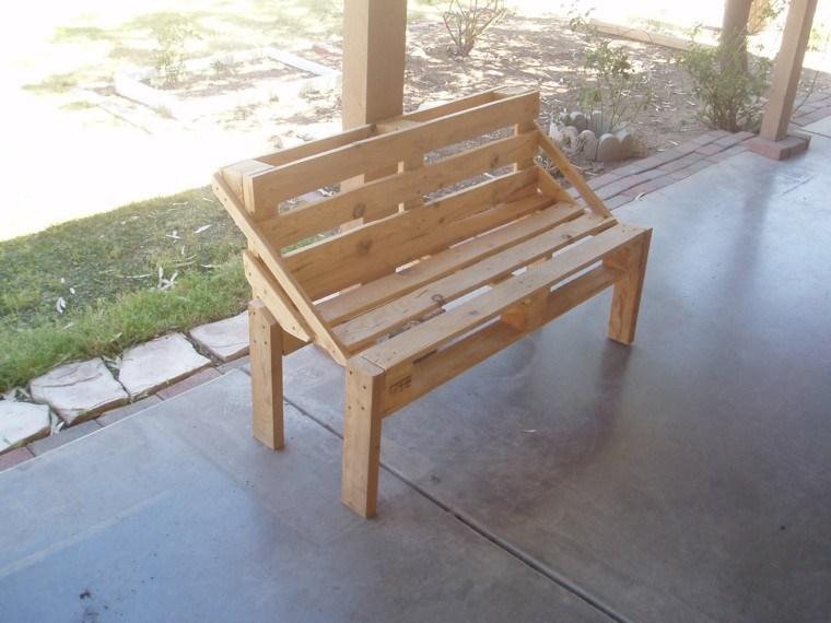 proyecto acabado virgen madera lijado