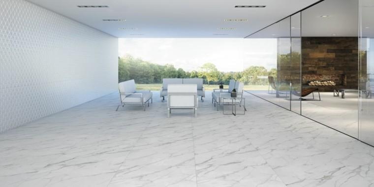 revestimiento de paredes exteriores relieve