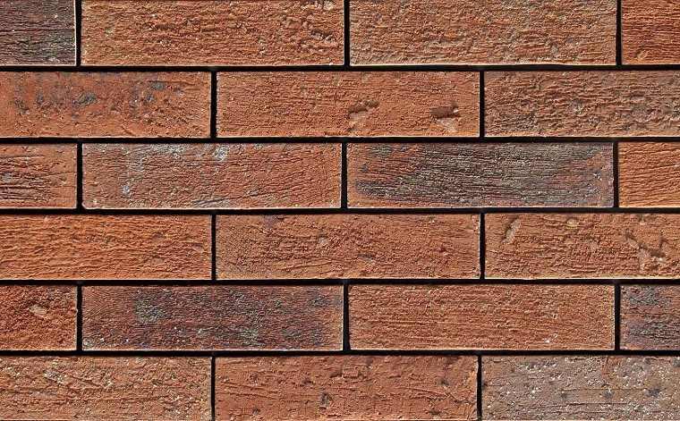 Revestimiento de paredes interiores creatividad y estilo - Ladrillos para pared ...