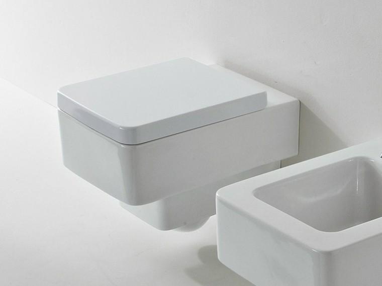 scarabeo muebles baño cuadrados
