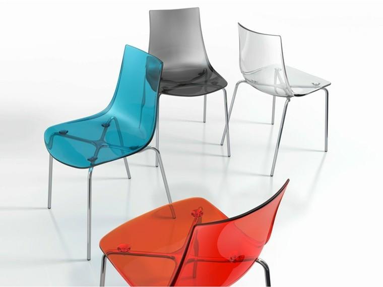 Sillas modernas sillas modernas baratas online with for Sillas modernas baratas online