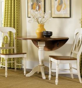 Comedores y decoraci n reg late la elegancia del gris for Sillas comedor madera baratas