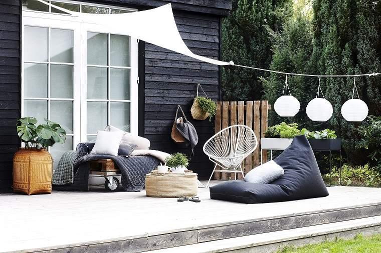 terraza-muebles-comodos-estilo-diseno