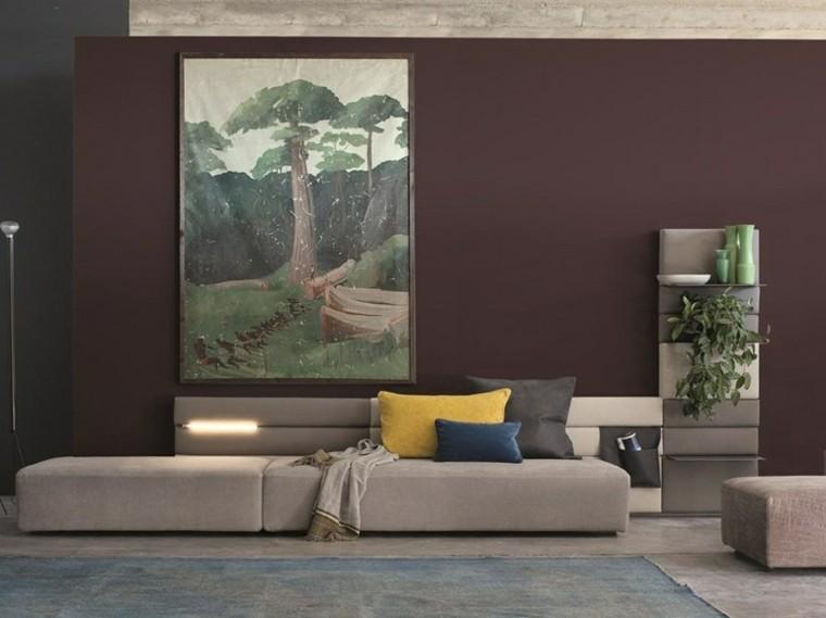 Muebles de salon modernos archi products