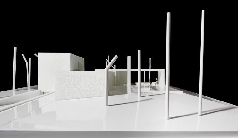ultimo modelo diseño casa