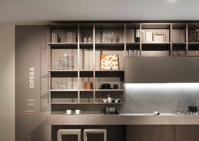 variante creacion cocina creativa diseño