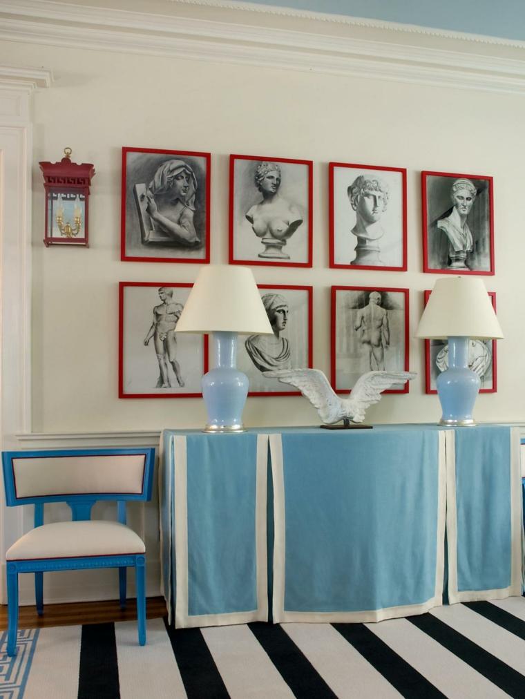alfombras-diseño-esculturas-silla-azul