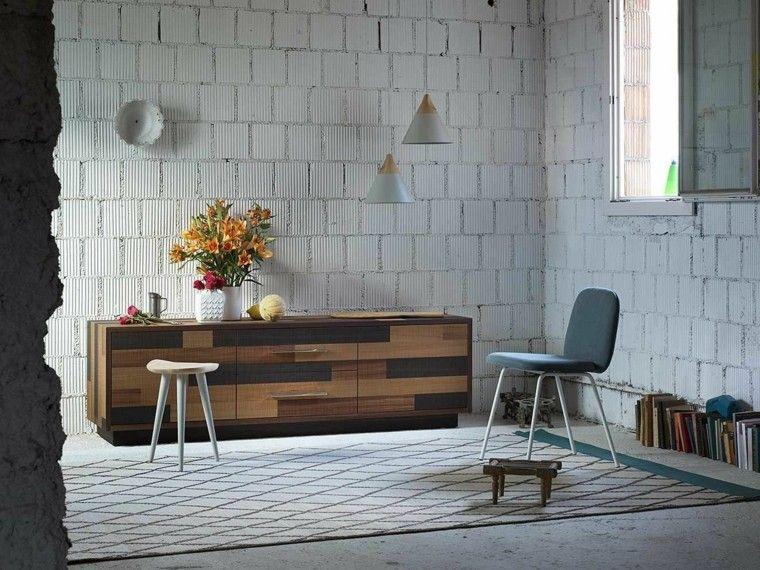 muebles dise o estilo ltimas tendencias de moda