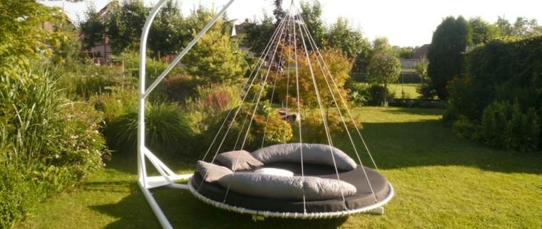 atractivo comodo espacio estructura patio
