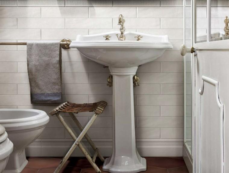 azulejos para baños modelo boston