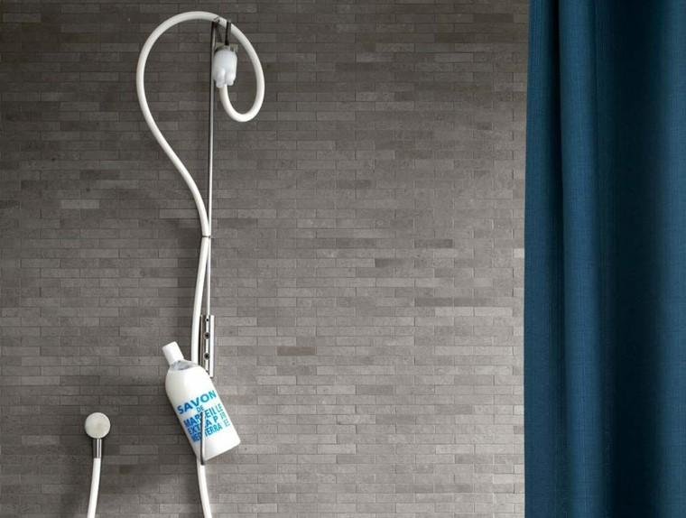 azulejos modelo creta ducha simple