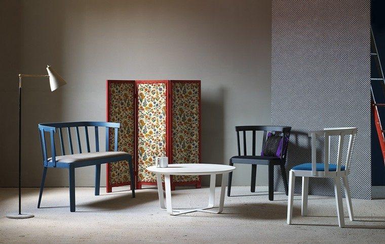 muebles diseo moderno para el saln moderno