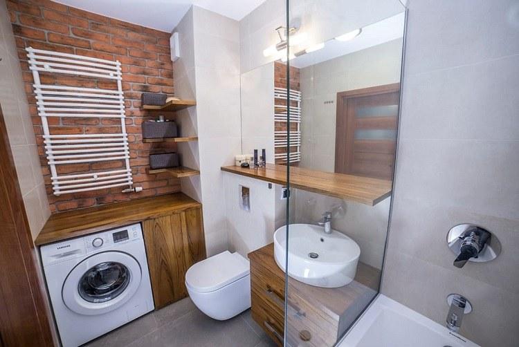 bano-pequeno-estilo-muebles-madera