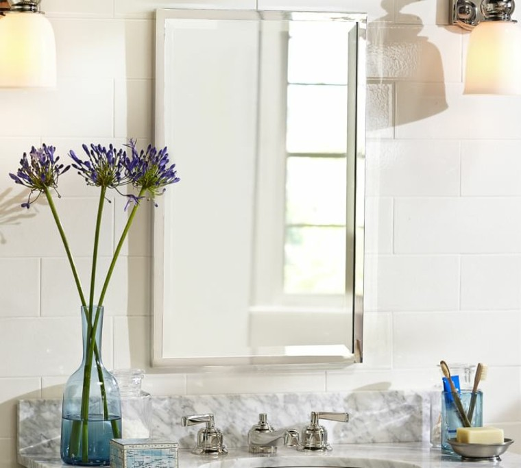 banos modernos estilo minimalista bonito ideas