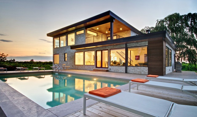 casa-arquitectura-moderna-piscina