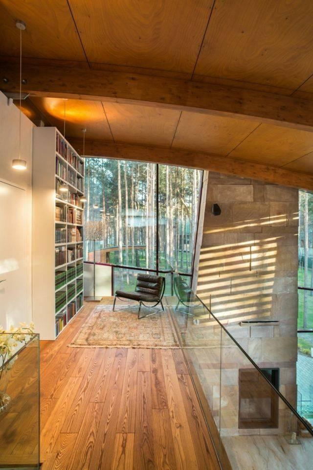 Dise o de interiores modernos inspiraciones im genes taringa for Diseno interior moderno