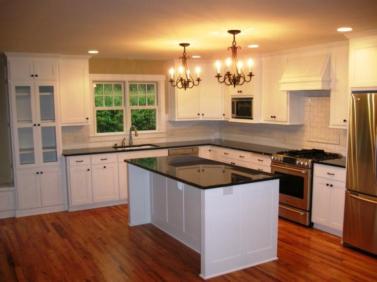 Muebles de cocina baratos gabinetes y despensas for Modulos para cocina baratos
