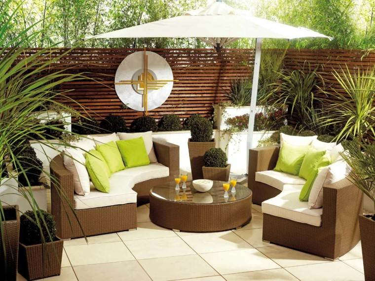 Popular Outdoor Garden DesignsBuy Cheap Outdoor Garden