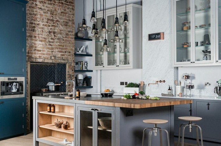 Cocinas De Diseno. Cocinas De Diseo Cocinas De Diseo Barcelona With ...