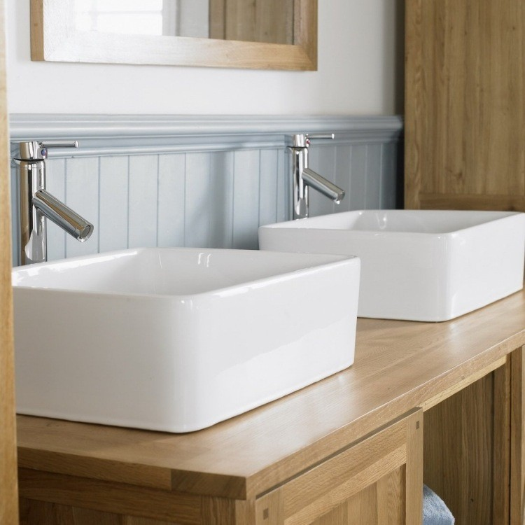 Muebles lavabo madera 20170902180756 for Lavabos sobre mueble