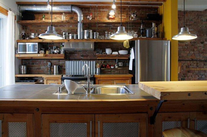 electrodomesticos cocinas industriales modernsas acero