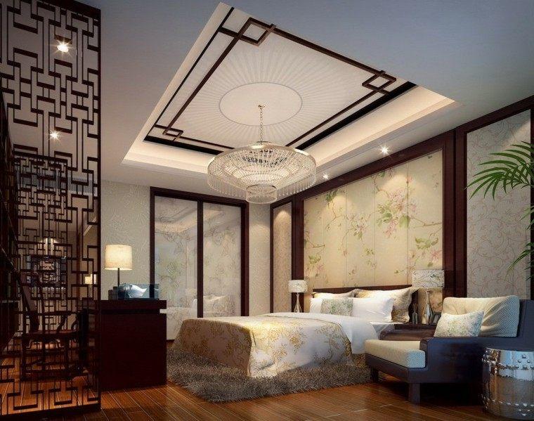 elegante funcional lujo habitacion paraban
