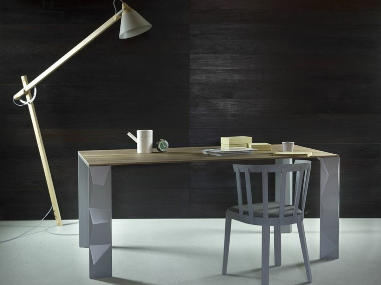 Muebles dise o estilo ltimas tendencias de moda for Muebles de diseno online outlet