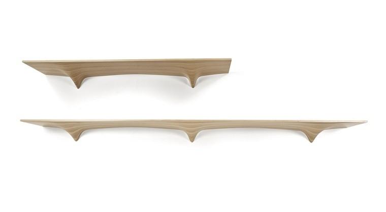 Estanterias Para Baños Originales:estanterias de diseño para el hogar
