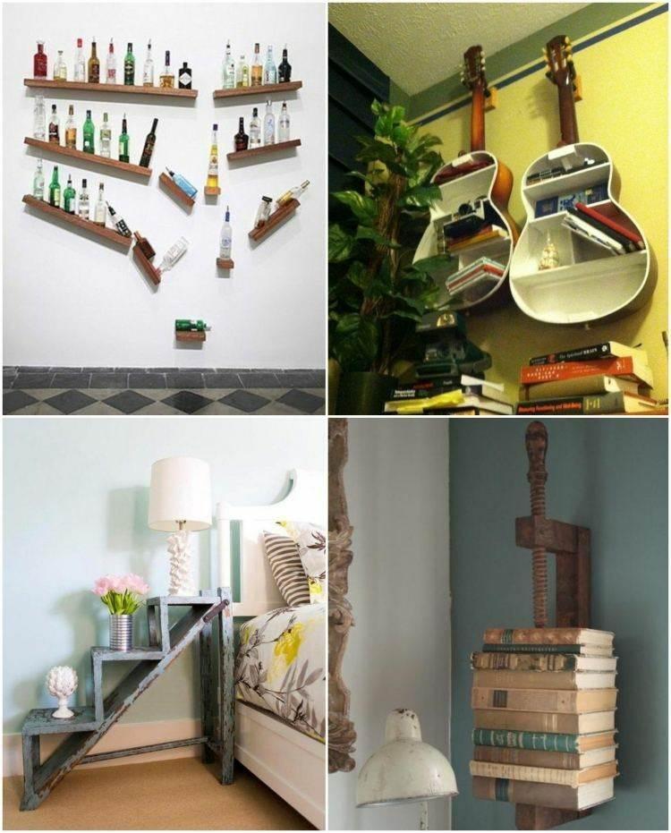 Decoracion de casas modernas - 50 ideas creativas