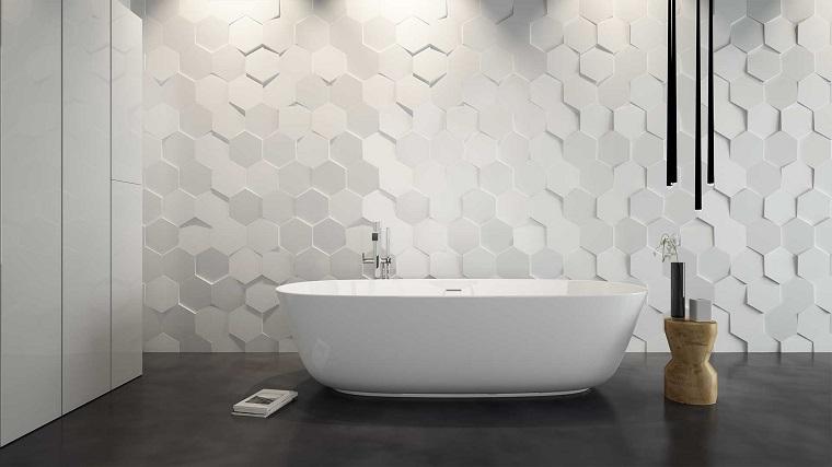 formas-geometricas-encantadoras-diseños