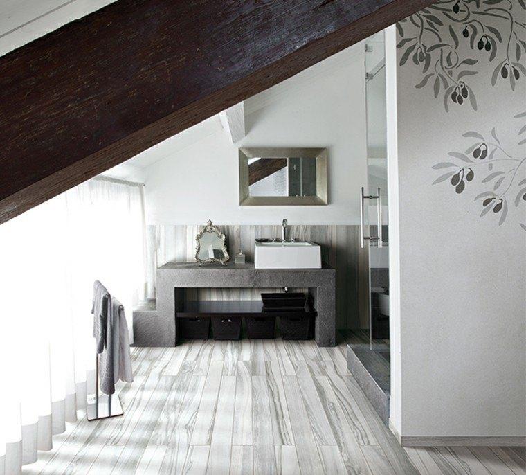 foto cuarto baño modelo epic