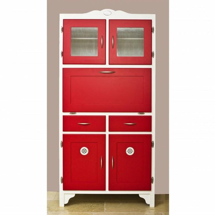 Muebles Diseño Baratos : Muebles de cocina baratos gabinetes y despensas
