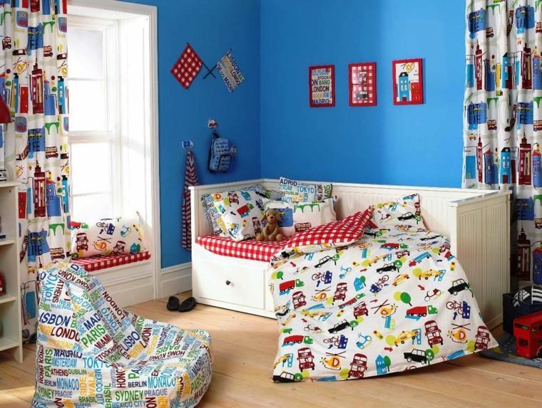 ideas decoracion diy marcos recortados habitacion
