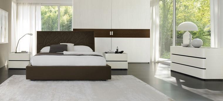 Decoraciones Estilo Minimalista ~ estilo minimalista en el decoraci?n del dormitorio moderno