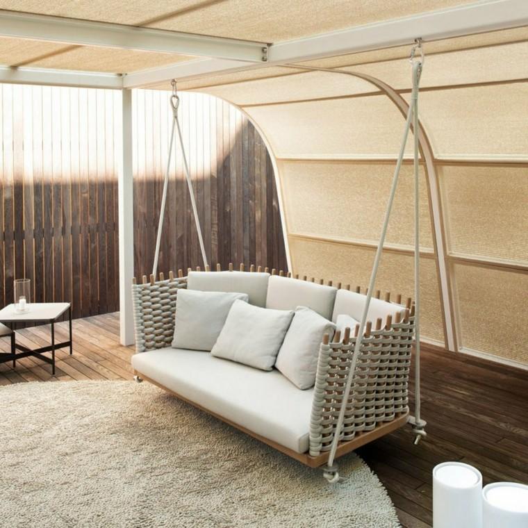 mobiliario-terraza-tejido-resistente