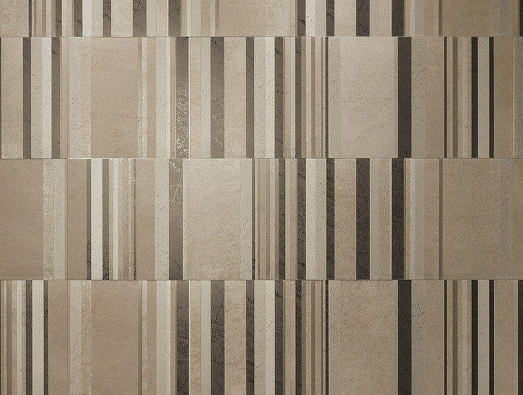 modelo azulejos desert bandas verticales