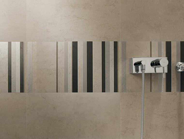 modelo azulejos desert cabina ducha