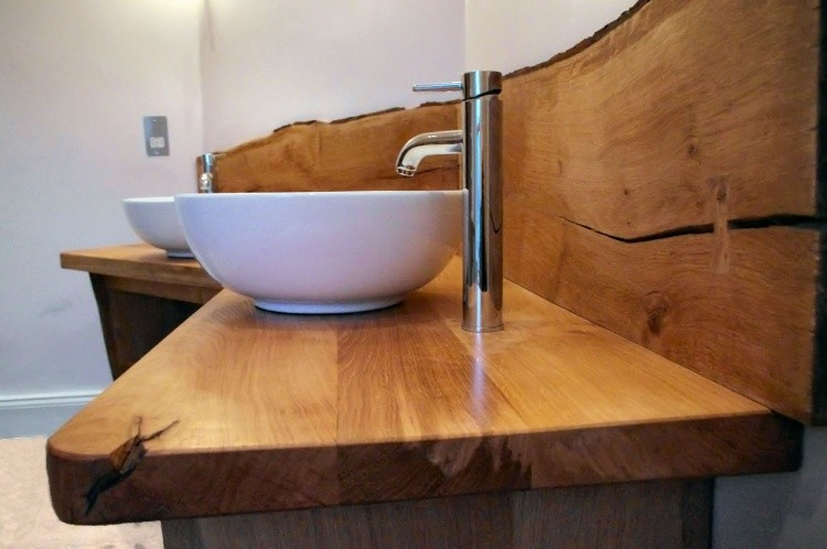 Muebles lavabo madera 20170902180756 for Mueble lavabo