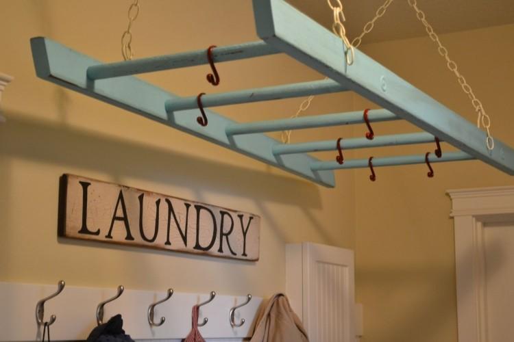 Muebles baratos diy 25 ideas creativas de lujo for Muebles nuevos economicos