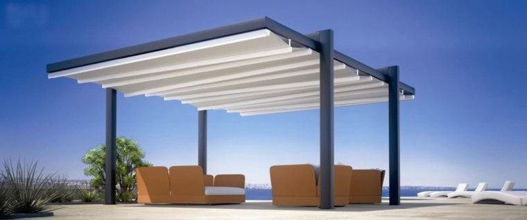 plants sea creative design furniture