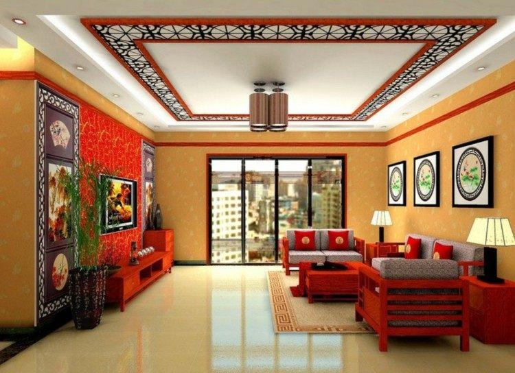 Bedroom Wallpaper Karachi