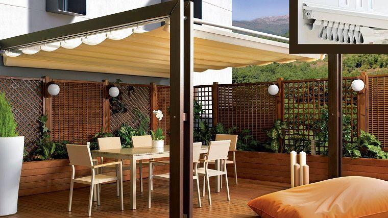 terraza-enrejados-plantas-trepadoras-estilo