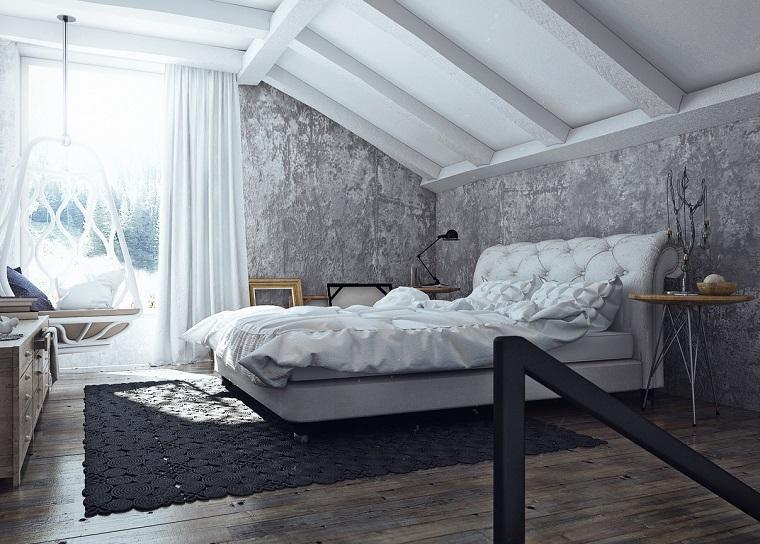 texturas-combinacion-dormitorio-rustico-opciones