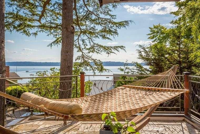 vista-preciosa-terraza-hamaca-comoda