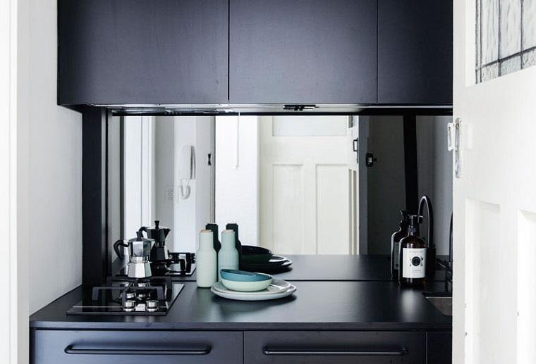 Architect-Prineas-apartamento-pequeno-diseno