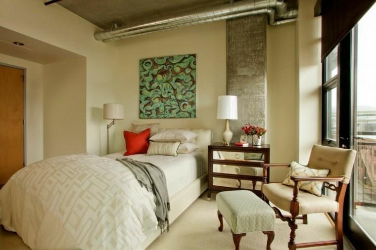 free garrison hullinger dormitorio diseno mesa noche preciosa ideas with como disear un dormitorio
