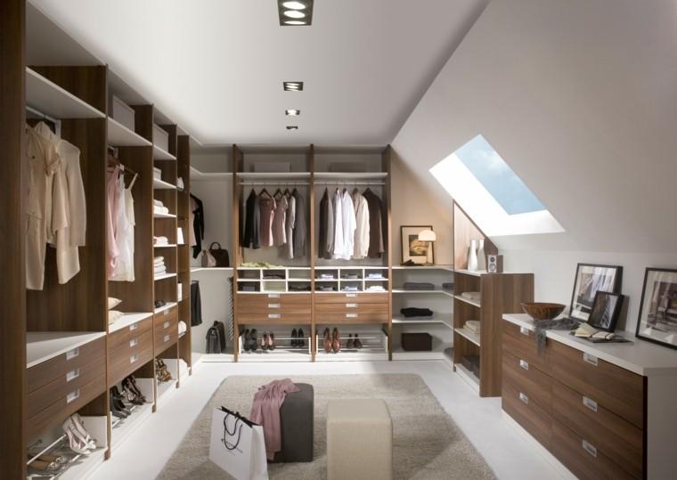 amplio estilo moderno gaveteros ropa bolsos