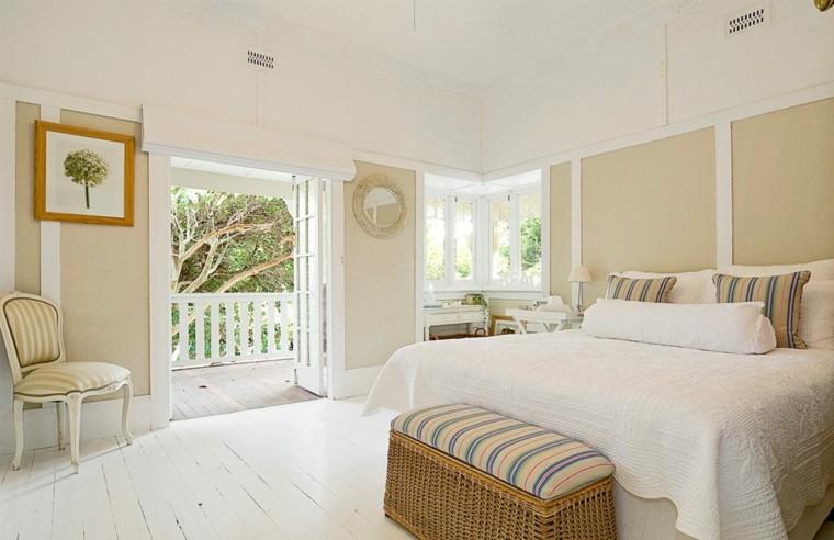 atractiva fresca casa decoracion sillas