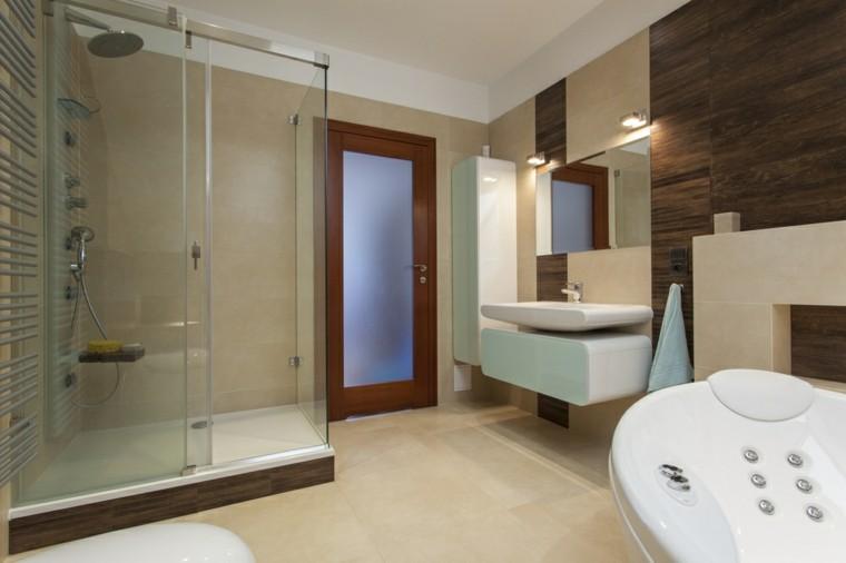 Limpiar Regadera De Baño:lo último de duchas para baños modernos son las duchas tipo